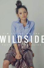 Wildside   Adventures In Babysitting   by ConfessionsByLauren