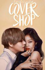 KPOP Cover Shop by LisaChanyeolGF