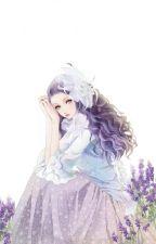 [Hắc bang][Ma Kết - Thiên Yết] Tiểu công chúa của ác ma by Chriram