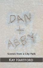 DAN+ABBY by KayHartford