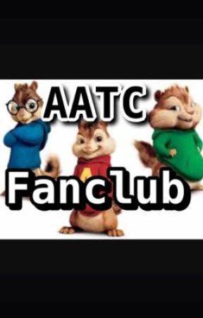 AATC fanclub by lana_the_artist2