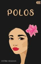 Polos {Sister Complex} by loh_sifit