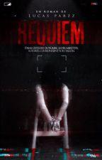 Requiem by Lucasparzz