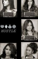 HUSTLE (Camren) by UnicornsDragons