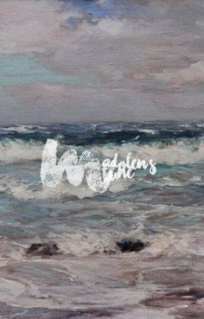 madolen's tune | bts [ on hold ]  by NATSUUFT