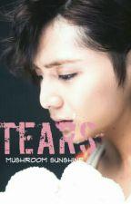 Tears by fallenangel_910