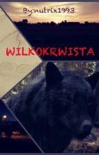 Werewolf School by malwa1993