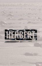 Herbert by jonind
