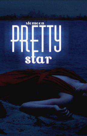 Pretty Star by slomoon