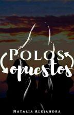 Polos opuestos. by natalia14alejandra