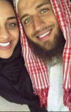 Vient En Apprendre Plus Sur L'islam Insh'allah by __yasss__