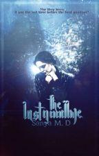 The Last Goodbye [Complete] | WattpadPrize '14 by xxSMxx
