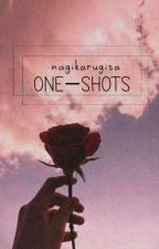 One-shots Karmagisa by -HotaruAkitsuki_