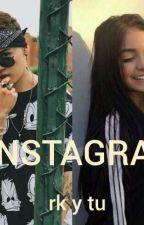 instagram  rk y tu by mari_uchiha2016