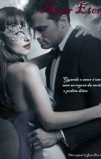 Amor Eterno by Natacinhas