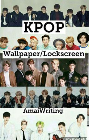 Kpop Wallpaperart Seventeen 1 Wattpad