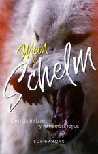 """""""Mein Schelm"""" by Sophiamong"""