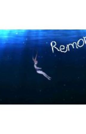 Remorse by AngelinaMartinez552