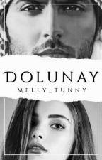 DOLUNAY by Melyy_tunyy