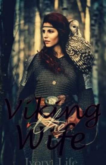 The Viking's Wife