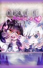 Children of the Shadows~ PDH/MYS Next Generation! by IDabToHerSobs