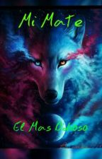 Mi mate el mas odioso(Cambios) by noe1118