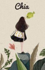 [Truyện Ngắn] Chia. by Crystal_LazyMoon