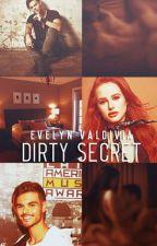 Dirty secret (COMPLETA) by thanksamc_