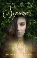 Sojourner by MariaHooley