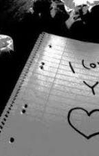 ♡♥♡ Wattpad Reading List: MOST ROMANTIC STORIES♡♥♡ by iamwanderhyme