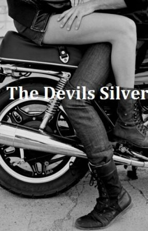 The Devils Silver by Harlemharley41673