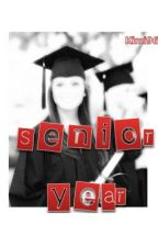 My Unpredictable Senior Year by Kimi96