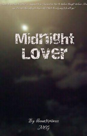 Midnight Lover - Prologue - Wa...