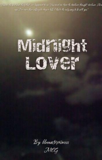 Midnight Lover