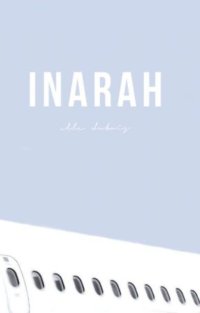 Inarah | Previously Sincerely, Leila by honeystick