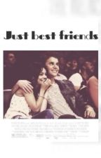Just Bestfriends ( Justin Bieber ) by kidrauhlsstereo