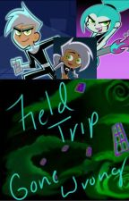 Field Trip Gone Wrong by Cybersmate