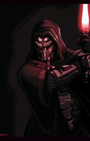 High school DXD: Lords of Exelica - Alderaan - Wattpad