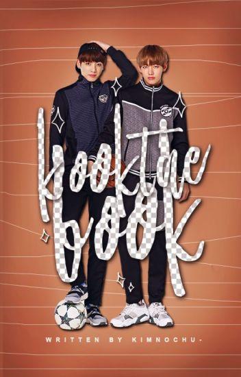 KOOKTAE | BOOK I