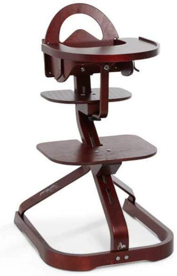 Discover Ideal Baby High Chairs For 2017