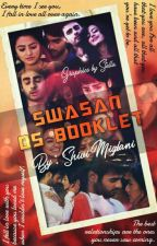 Swasan Os booklet   by angelshiva