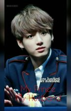 ±My Prince My Husband (JungkookBTS) by Shellfany