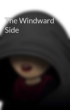 The Windward Side by Legos21