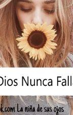 Mi Comunión Con Dios. by Laninadesusojos_777