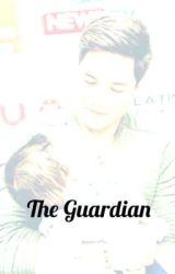 The Guardian by maia_maichard
