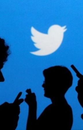 Twitter algorithm can detect riots faster than police, says study by shahdimple547