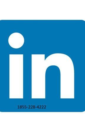 LinkedIn Login Support | 1855-228-4222| by vickyavi123