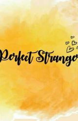 Perfect Strangers(Leboo) by theleasalonga