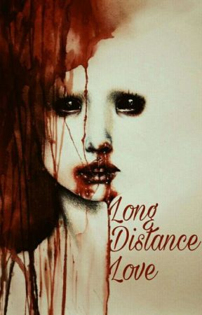 Long Distance Love by i_nbolt