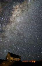 Rasi Bintang by asmagranger